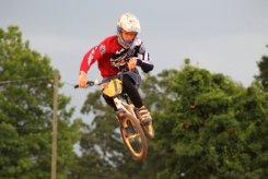 augusta_bmx_olympic_day_by_foxsilong-d86ytuy