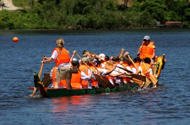 dragonboat_festival_by_foxsilong-d86yqbm