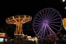 georgia_carolina_state_fair_by_foxsilong-d86ys4w