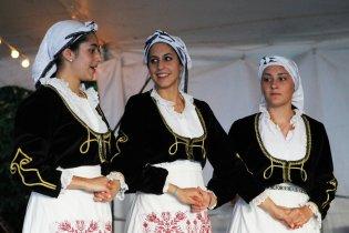 greek_festival_by_foxsilong-d86yrn9