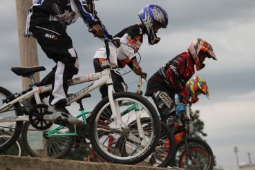 olympic_day_at_augusta_bmx_by_foxsilong-d86yq26