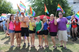 pride_parade_and_festival_by_foxsilong-d86zdxy