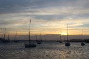 sail__sky_and_sea_by_foxsilong-d8t6g0k