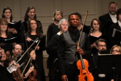 symphony_orchestra_august_at_first_baptist_by_foxsilong-d86yunv