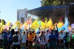 the_color_run_by_foxsilong-d86yrro