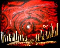 dead_city_by_foxsilong