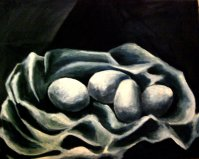 eggs_and_drapery_by_foxsilong-d4ysl11