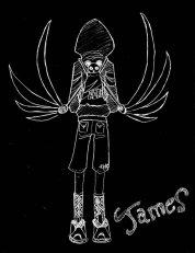 james__s_black_by_foxsilong