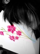 orchid_by_foxsilong