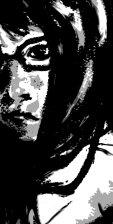self_portrait_by_foxsilong-d69z6z3