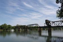 savannah_river_by_foxsilong_d63l4l8-fullview