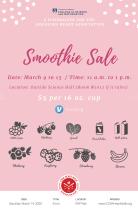 Smoothie Sale_11x17